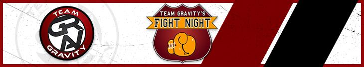 teamgravitysfightnightbanner